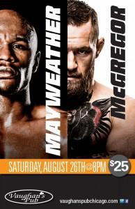UFC-McGregorMayweather082617_v1-VPNW