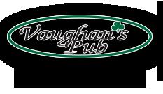 Vaughans's Pub Northwest