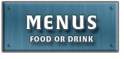 FOOD OR DRINK BUTTON
