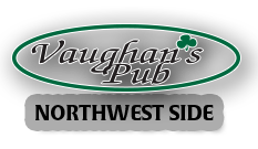 Vaughans's Pub Northwest